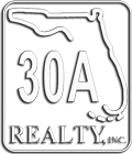 30A Realty, Inc. - Tim Uzar Realtor